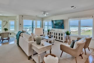 Destin Area Vacation Rental 7933