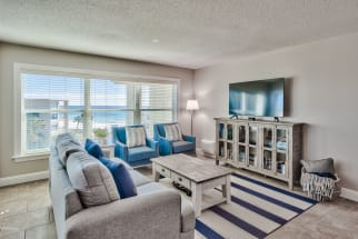 Destin Area Vacation Rental 8755