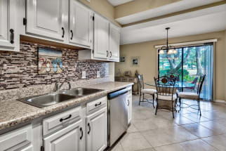 Destin Area Vacation Rental 5146