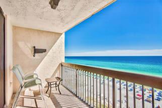 Destin Area Vacation Rental 2451