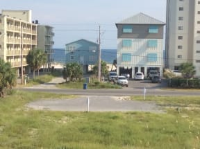 Gulf Shores Vacation Rental 5999