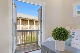30A-Beaches-South Walton Vacation Rental 7930