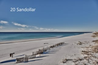 Destin Area Vacation Rental 6561