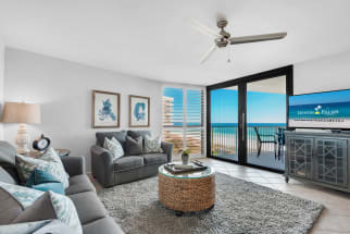 Destin Area Vacation Rental 6813