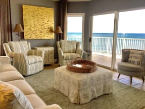 Orange Beach Vacation Rental 3081