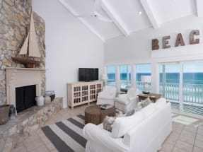 30A-Beaches-South Walton Vacation Rental 4339