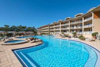 30A-Beaches-South Walton Vacation Rental 736