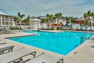 Destin Area Vacation Rental 3175