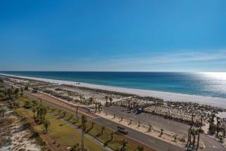 Pensacola Area Vacation Rental 7277