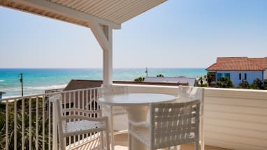 30A-Beaches-South Walton Vacation Rental 3173