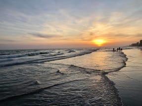 Panama City Beach  Vacation Rental 6627