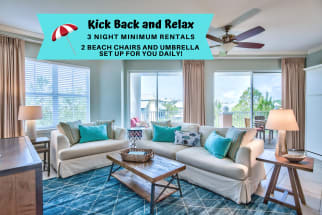 30A-Beaches-South Walton Vacation Rental 3994