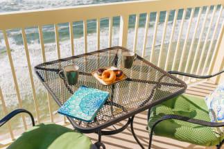 Panama City Beach  Vacation Rental 781
