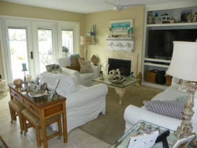 Sandestin Area Vacation Rental 7202