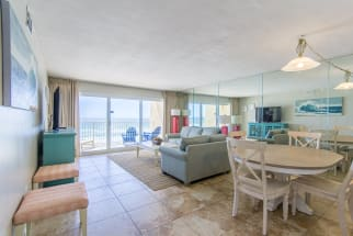 Destin Area Vacation Rental 6199