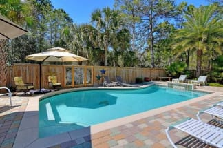 30A-Beaches-South Walton Vacation Rental 7829