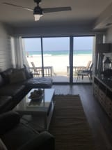 Panama City Beach  Vacation Rental 8673