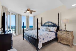 Destin Area Vacation Rental 4933