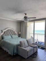 Panama City Beach  Vacation Rental 8906