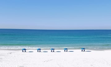 Destin Area Vacation Rental 1683