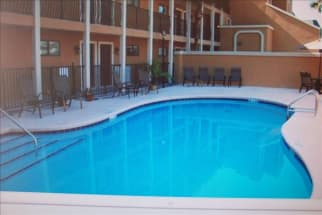 Destin Area Vacation Rental 4798