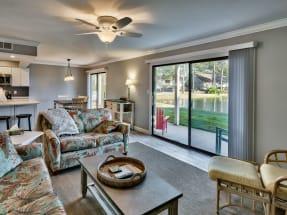 Destin Area Vacation Rental 5148