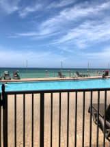 Panama City Beach  Vacation Rental 7888
