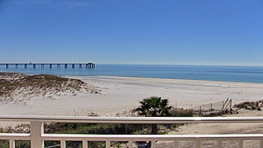 Fort Walton Beach Vacation Rental 2296