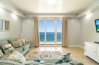 Panama City Beach  Vacation Rental 9337