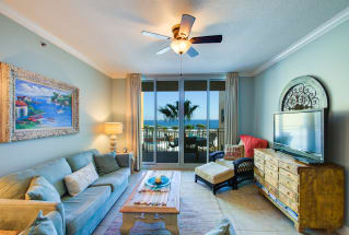 Fort Walton Beach Vacation Rental 2296