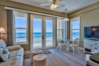 30A-Beaches-South Walton Vacation Rental 2319