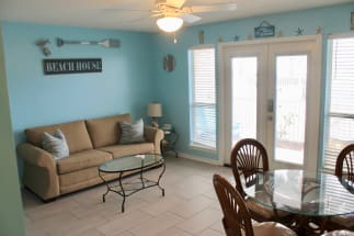 Destin Area Vacation Rental 632