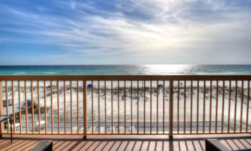 Destin Area Vacation Rental 4690