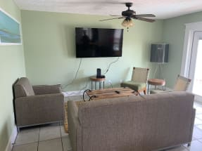 Panama City Beach  Vacation Rental 7908