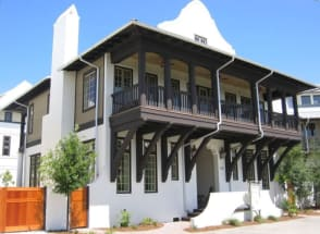 30A-Beaches-South Walton Vacation Rental 4806