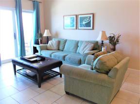 Gulf Shores Vacation Rental 5192