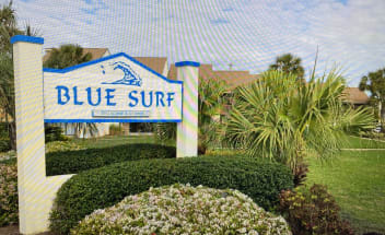 Destin Area Vacation Rental 9425