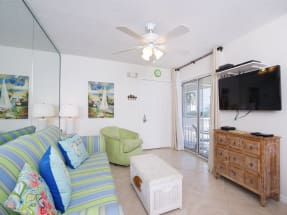 30A-Beaches-South Walton Vacation Rental 4341