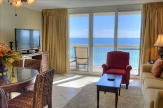 Destin Area Vacation Rental 4691