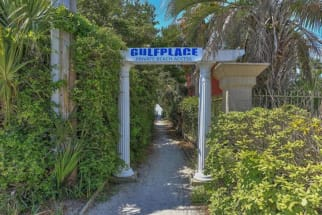 30A-Beaches-South Walton Vacation Rental 8852