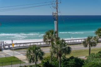 Destin Area Vacation Rental 4357