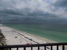 Panama City Beach  Vacation Rental 5966