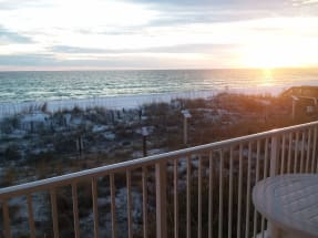 Destin Area Vacation Rental 6462