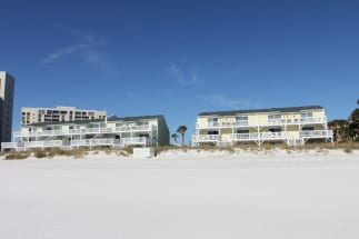 Destin Area Vacation Rental 4817