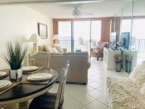 Panama City Beach  Vacation Rental 8685