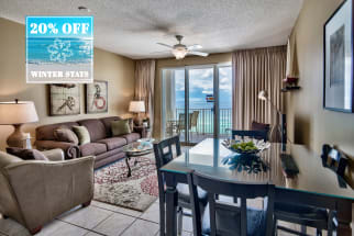 Destin Area Vacation Rental 1149