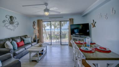 Panama City Beach  Vacation Rental 967