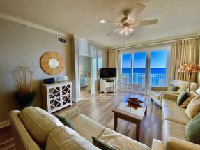 Destin Area Vacation Rental 5652