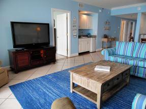 Panama City Beach  Vacation Rental 2175