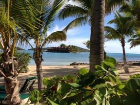 Perdido Key Vacation Rental 6708